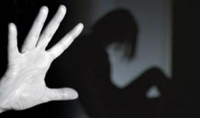 مجرم يتفق مع أصدقائه لاغتصاب خطيبته