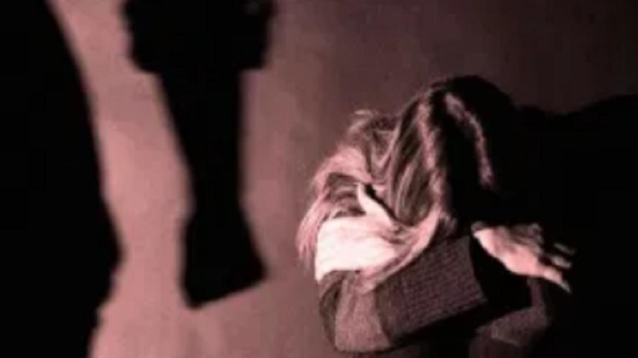 زوجة برلماني سابق تتورط في احتجاز عاملة منزلية