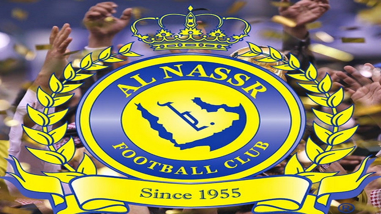 أندية تحسم موقفها من مقترح النصر برفع قائمة الفرق إلى 35 لاعبًا
