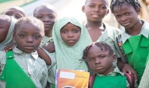 مقتل 8 أطفال بالرصاص والسواطير في هجوم استهدف مدرسة بالكاميرون