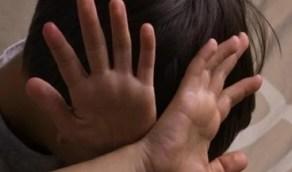 قصة اغتصاب عامل لطفل وهو نائم في عقار تحت الإنشاء
