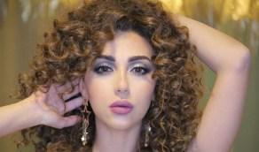 فيديو جديد لميريام فارس يثير التساؤلات حول حملها