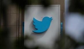 """تعديل في """"تويتر"""" يجبرك على التفكير قبل إعادة التغريد"""