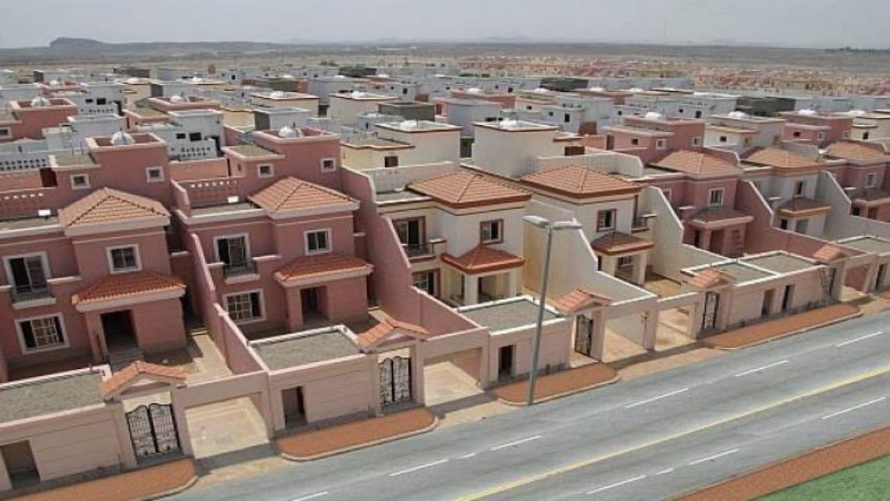 «الإسكان» تؤكد أنه لا يمكن التنازل عن الخيارات السكنية إلا بين الأزواج