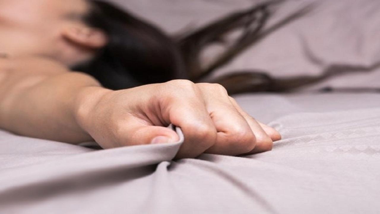 قِس مُتهم بالاستغلال الجنسي واغتصاب قاصر