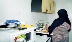 مؤشرات لارتفاع تكلفة استقدام العمالة المنزلية بسبب كورونا