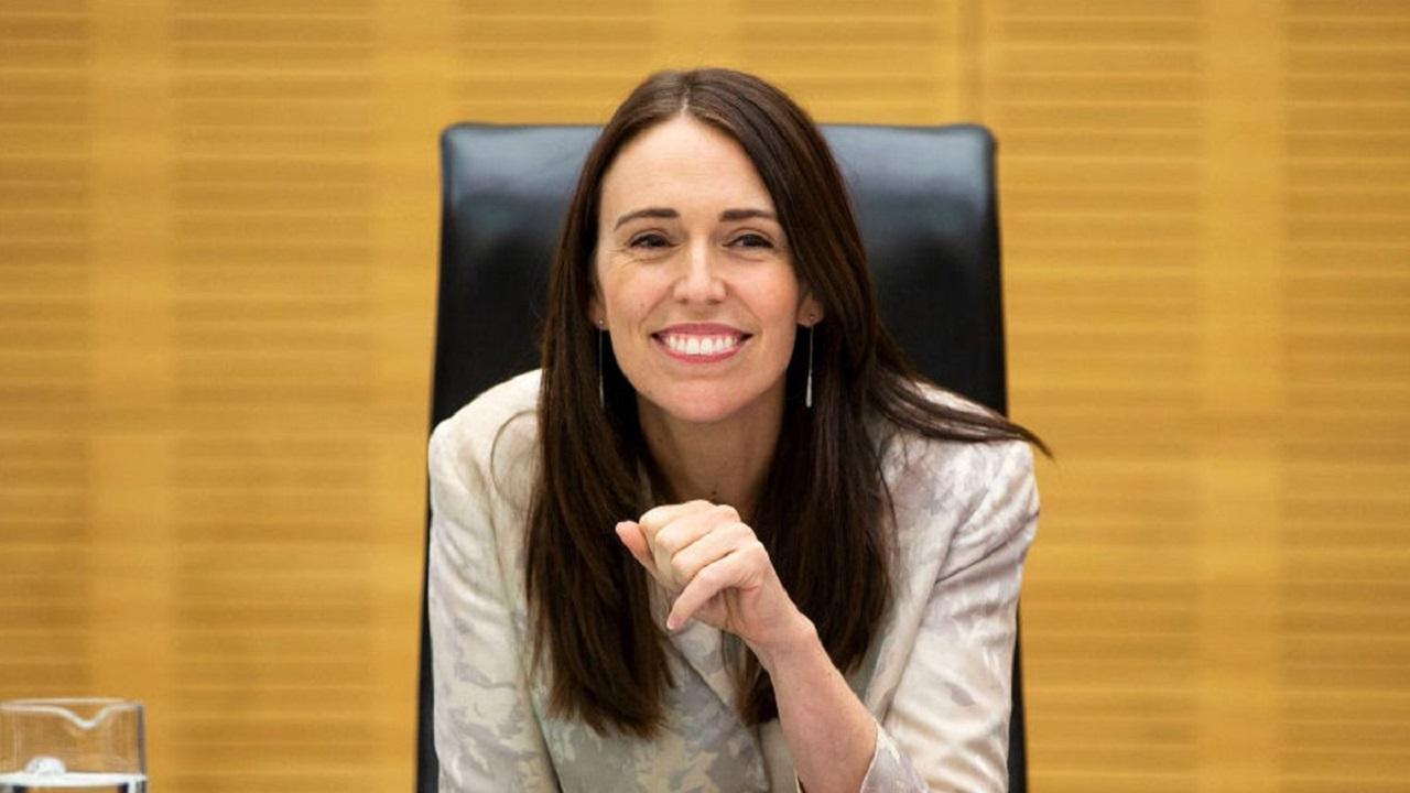"""نيوزيلندا تعلن التغلب على """" كورونا """" للمرة الثانية"""