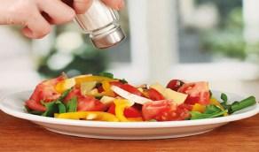 أطباء يحددون المدة الزمنية لبقاء الإنسان حياً بدون طعام