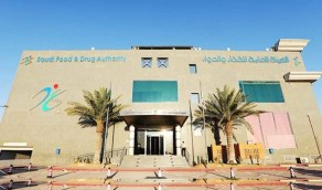 """""""الغذاء والدواء"""" تحيل 5 منشآت إلى وزارة الداخلية لعدم الالتزام باحترازات """"كورونا"""""""