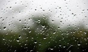 الحصيني: أمطار على مكة والطائف ومناطق أخرى