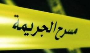 """مختل عقليًا يقتل مُسنًا داخل مسجد مرددًا: """" أنا المهدي المنتظر """""""