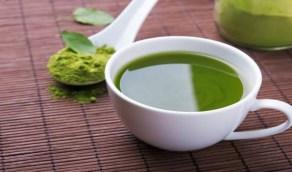 مشروب ياباني يساعد على إطالة العمر ويحارب السرطان والسكري