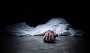 غموض يكتنف جريمة مروعة راح ضحيتها أم ونجليها وطفلة معلقة داخل بئر
