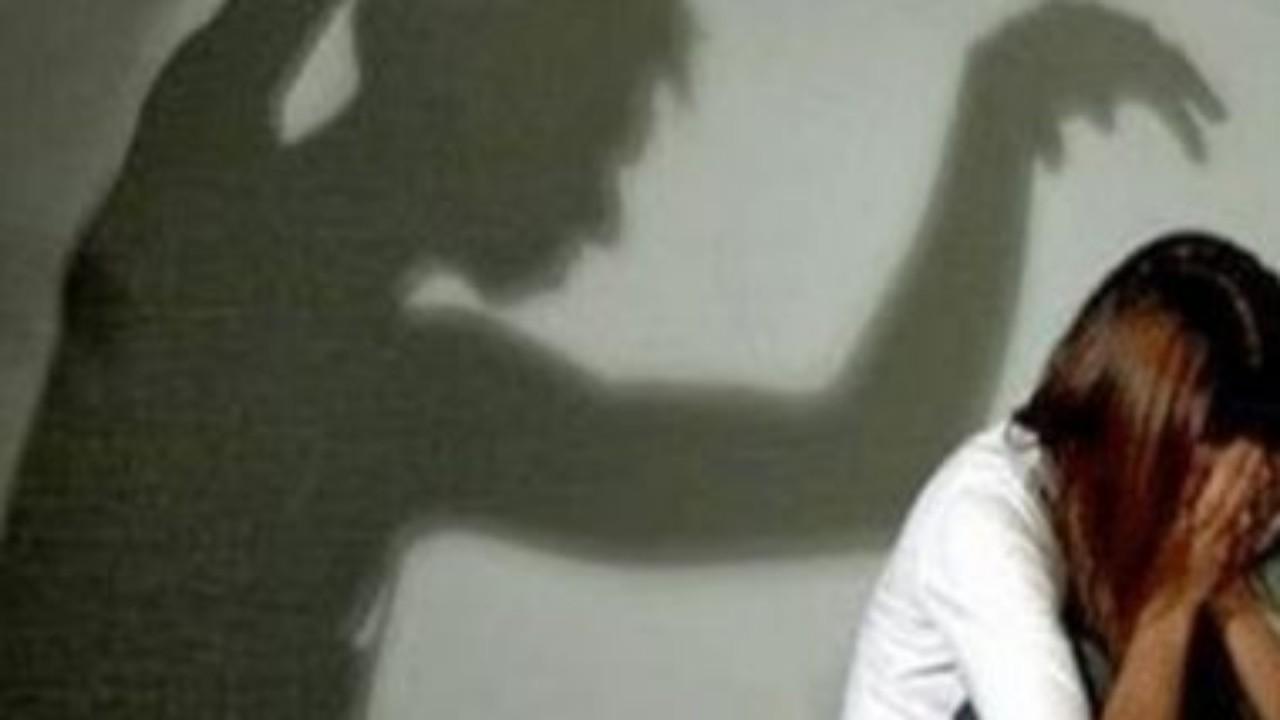 تفاصيل مروعة بواقعة اغتصاب رجل لابنة زوجته لعدة سنوات