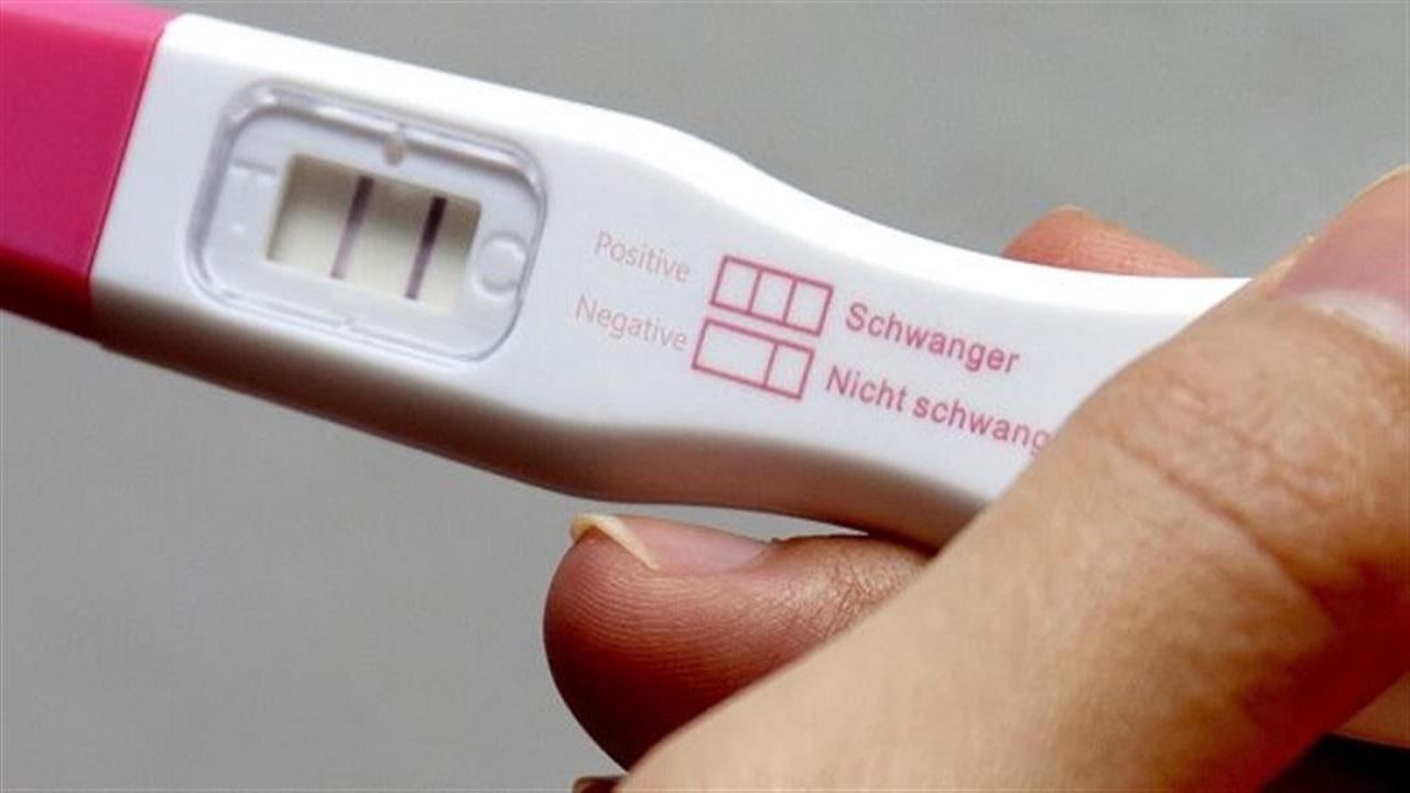 معلومات يجب معرفتها عند استخدام جهاز كشف الحمل المنزلي