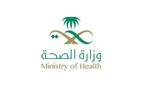 الصحة: تسجيل 398 إصابة جديدة بكورونا وتعافي 404 حالة