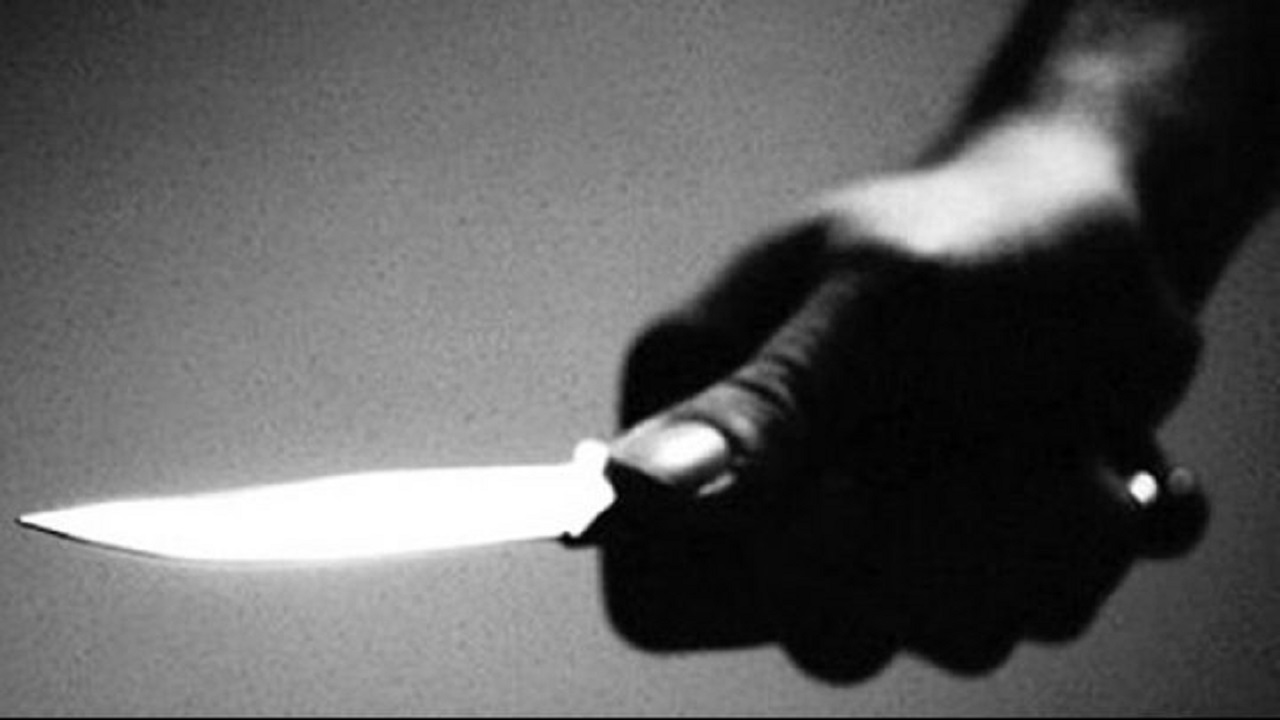 شاب يقتل أسرته خوفا من علمهم بفشله في الدراسة