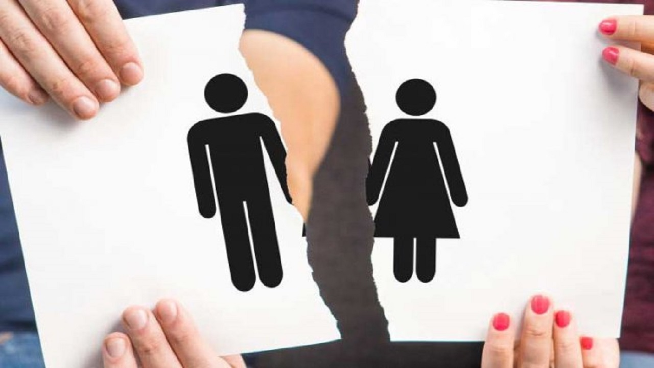 دراسة: معدلات الوفاة بين المطلقين أكثر من المتزوجين