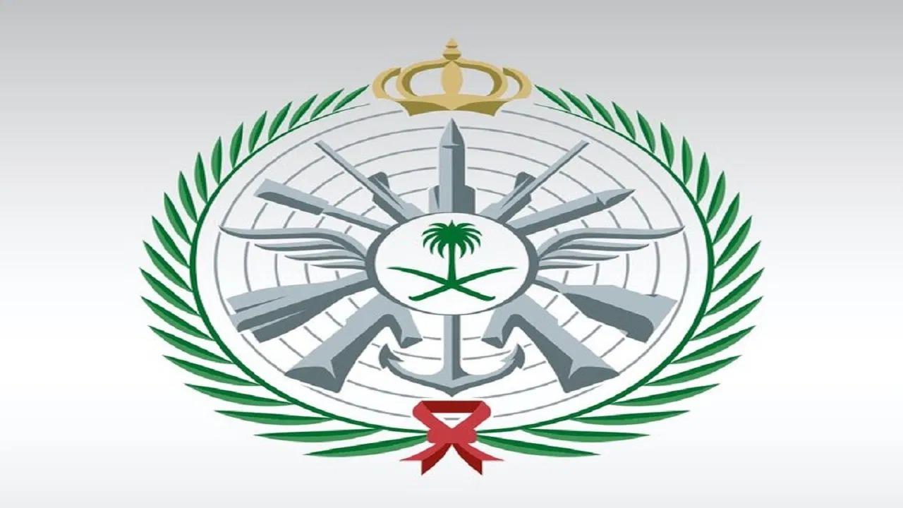وظائف شاغرة في الإدارات الهندسية والأشغال بأفرع القوات المسلحة