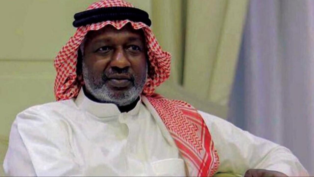 ماجد عبدالله: تعريب قمصان اللاعبين بالدوري يعبر عن ثقافتنا وهويتنا