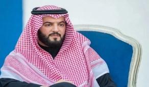 رئيس الهلال للجمهاهير: نراهن على ذائقتكم الكروية التي لا يرضيها سوى الذهب والإنجازات