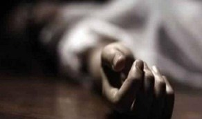 رجل يقتل زوجته عرفيًا لخروجها دون إذن