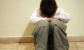3 أشخاص ينقذون طفلًا من التحرش