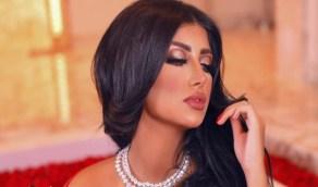 بالفيديو.. ملكة كابلي تظهر دون مساحيق تجميل لأول مرة