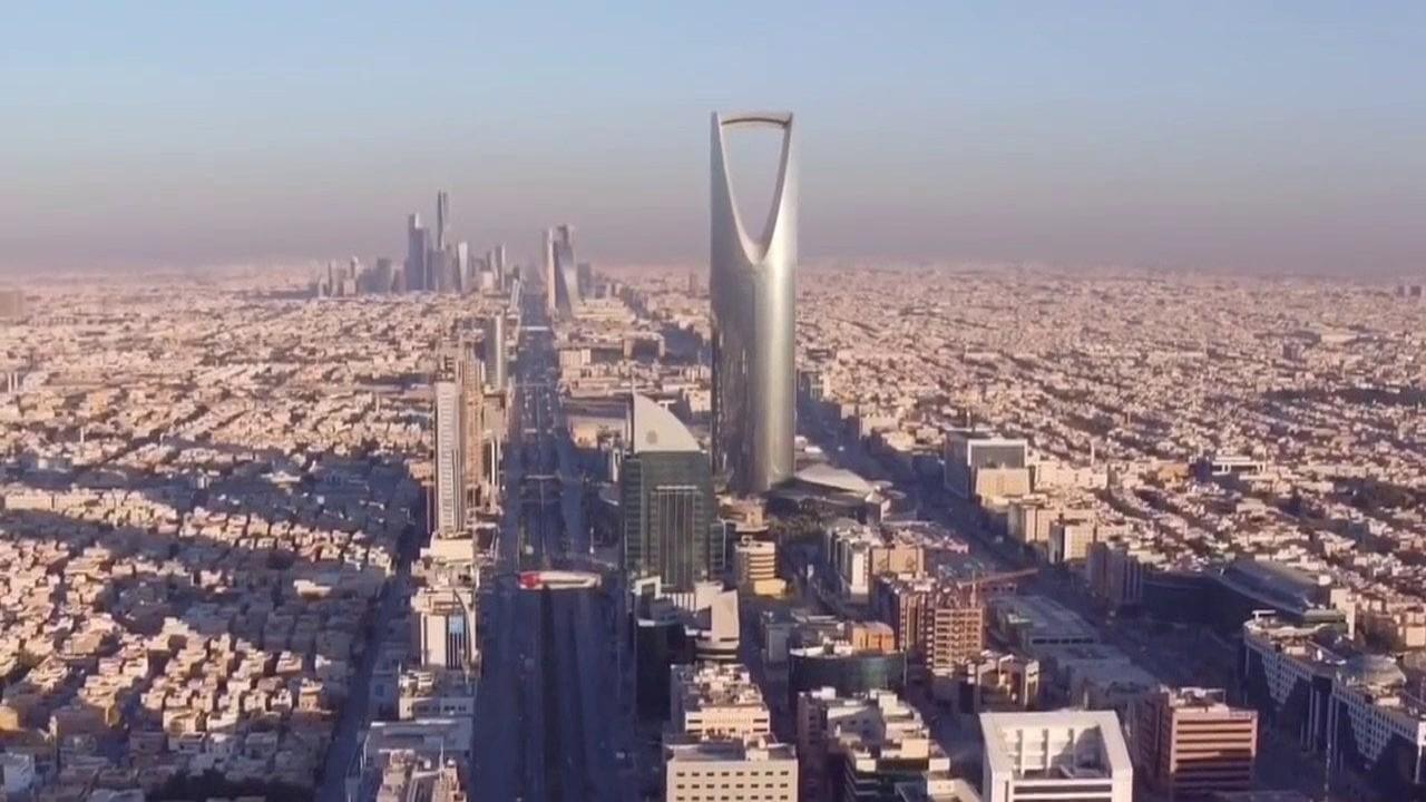 الرياض تتصدر قائمة المناطق في عدد الجرائم