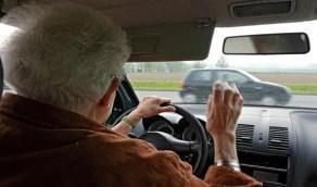 استعدادات هامة لكبار السن قبل قيادة السيارات