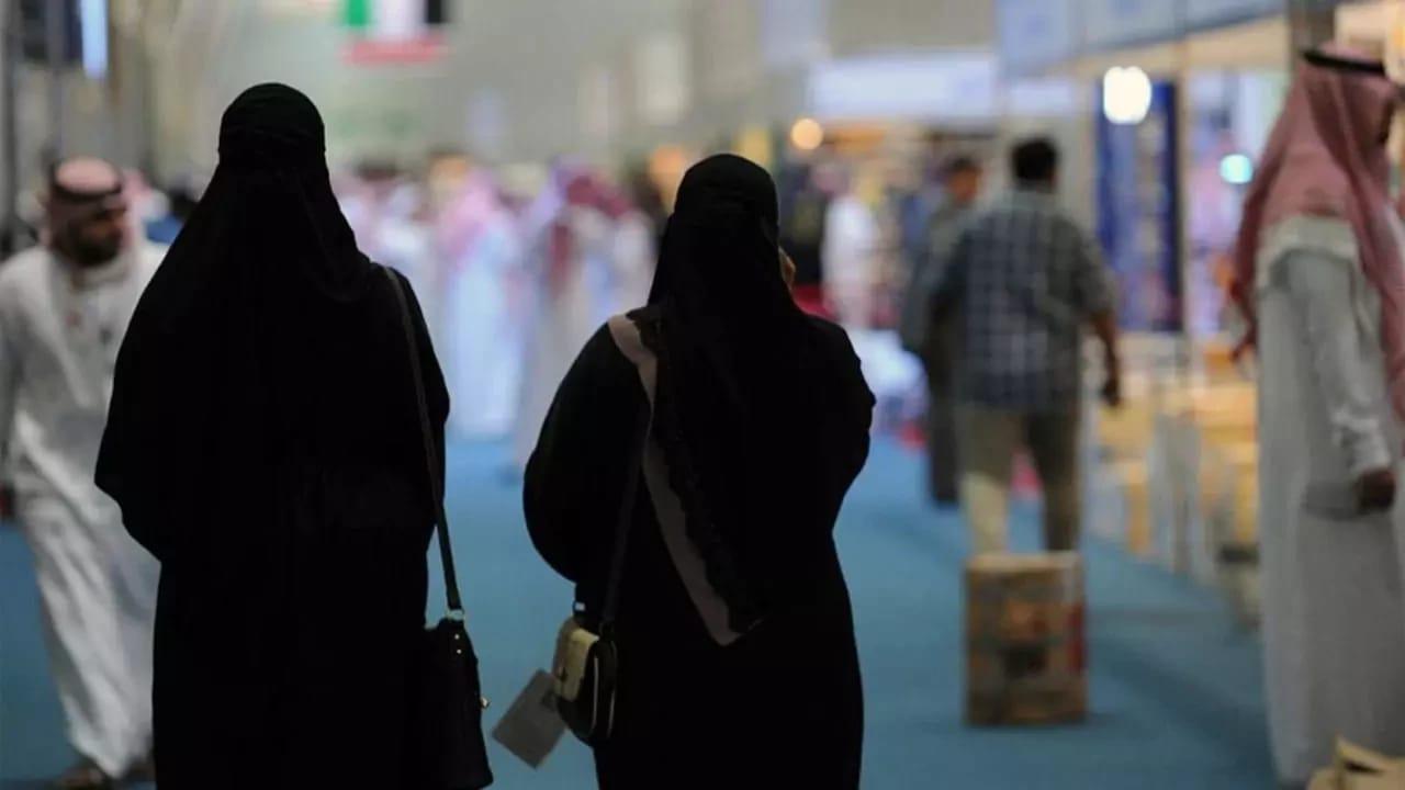 92% من النساء العربيات يعتبرن الزوج جزءًا من أملاكهن