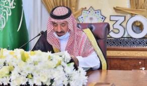 """أمير نجران يكشف عن نسبة توطين القطاع الخاص في المنطقة ويصفها بـ """"الخجولة"""""""