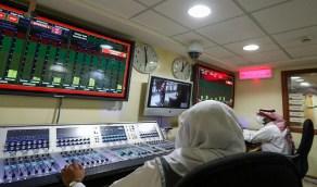 أكثر من 120 مهندساً وفنياً لضبط النظام الصوتي للحرم المكي