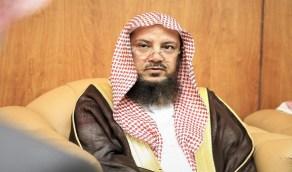 بالفيديو.. الشيخ السليمان يوضح حكم من مات وعليه دين ولم يخلف تركة
