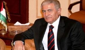 الرئاسة الفلسطينية ترد على إساءة القيادي عباس زكي للمملكة وتتبرأ منه