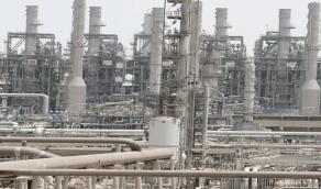 سابك تطور مشروع تحويل النفط لكيميائيات مع أرامكو