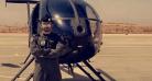 """""""العمري"""" يحتفي بتخرجه برتبة ملازم طيار"""