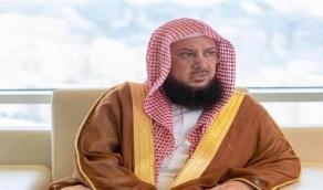 """بالفيديو.. الشيخ """"السليمان"""" يوضح حكم بيع الأب شيئاً لأحد أولاده دون الآخرين"""