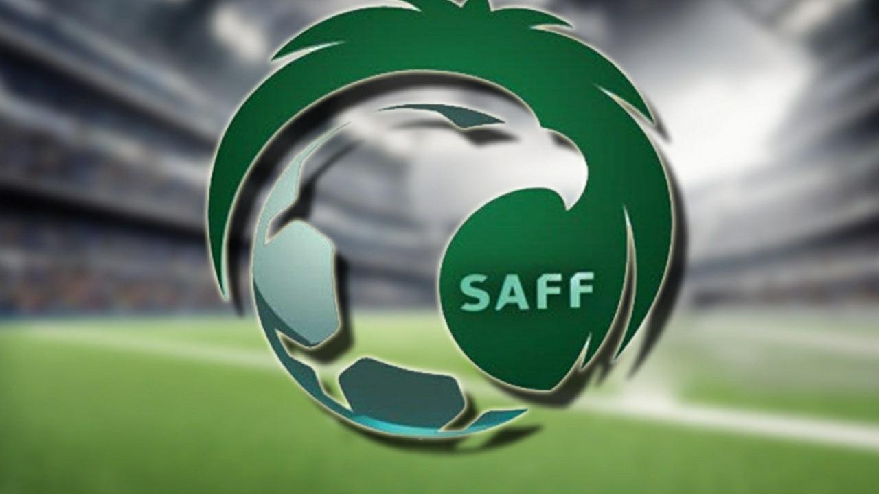 اتحاد القدم يعلن أسماء حكام مباريات اليوم من دوري المحترفين