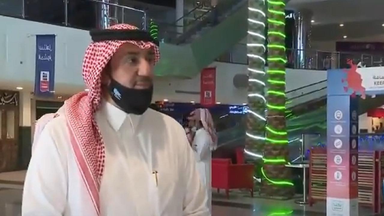 بالفيديو.. الزياني يكشف أبرز مخالفات الذوق العام