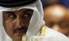 غضب دولي ودعوات لمقاطعة الخطوط القطرية بعد إهانة النساء