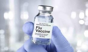 بالفيديو.. استشاري أمراض معدية: عدة فئات عليهم أخذ تطعيم الإنفلونزا