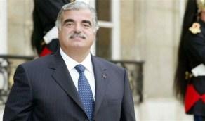 موعد الجلسة التمهيدية الثالثة في قضية المتهم باغتيال الحريري