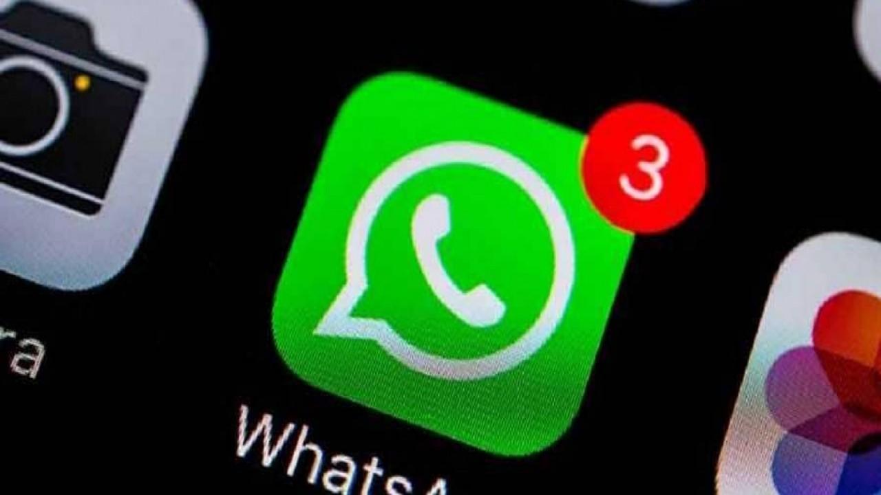 ميزة جديدة تتيح لمستخدمي واتساب وقف الدردشة نهائيًا