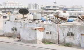 الاشتراطات الخاصة بإيصال التيار الكهربائي للمساكن بدون صكوك