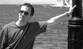 إمام فرنسي: المعلم المذبوح شهيد لحرية التعبير
