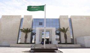 بشأن مواعيد لقاء السفير.. تنبيه من السفارة في الأردن للمواطنين