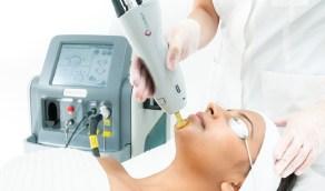 بالفيديو.. نصائح هامة لمستخدمات الليزر بشكل روتيني لإزالة الشعر الزائد