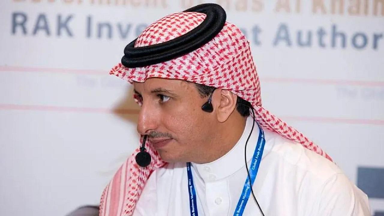 وزير السياحة: يعتقد البعض أن المملكة صحراء حارة فقط (فيديو)
