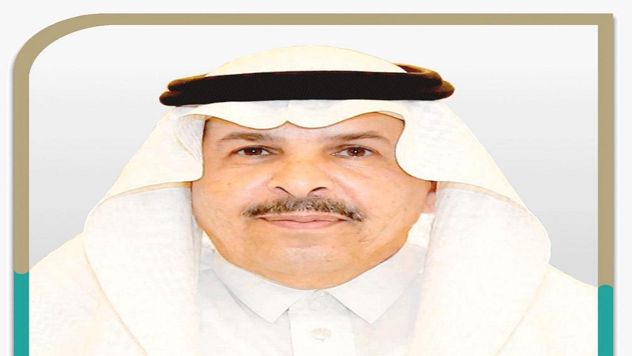 مدير عام تعليم الرياض يشكر القيادة على دعمها المعلمين والمعلمات في يومهم العالمي